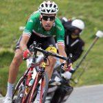 Campionati Italiani di ciclismo: Nibali, Viviani e Moscon lottano per il tricolore