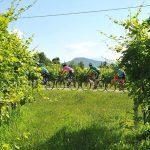 Il meglio della tappa decisiva del Giro U23
