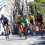 Il meglio dei Campionati Italiani di ciclismo su strada