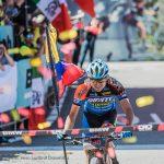 Hero Sudtirol Dolomites: cinquina Paez in Val Gardena