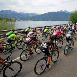 Le azioni decisive della sesta tappa del Giro Rosa