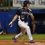Baseball, finali scudetto: UnipolSai Bologna - ParmaClima LIVE