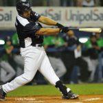 Baseball, finali scudetto: a Bologna il primo round