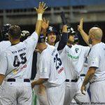Baseball, finali scudetto: Parma riapre la serie
