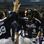 Baseball, Bologna festeggia il suo undicesimo scudetto