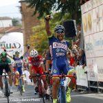 Ciclismo, Bardet, Landa e Moscon protagonisti nel Giro della Toscana e nella Coppa Sabatini