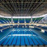 Olimpiadi giovanili, Ceccon a caccia di una medaglia nei 100 dorso e nei 200 misti