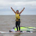 Olimpiadi giovanili, dalla vela oro e argento con Speciale e Renna