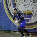 Calcio a 5, Champions League: l'Acqua&Sapone batte il Chrudim ma è fuori