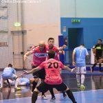 Calcio a 5, Serie A: colpo Came Dosson a Napoli. Veneti al sesto posto