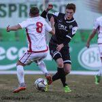 Calcio, Serie D: la sintesi del Dino Manuzzi