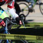 Campionato italiano Ciclocross 1a giornata