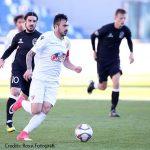 Calcio, Serie D: la Reggio Audace batte il Crema in rimonta