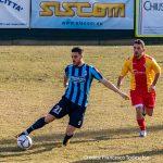 Calcio, Serie D: il Lecco archivia la pratica Fezzanese 2-0