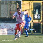 Calcio, Serie D: il Marsala ferma la Turris 0-0
