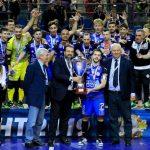 Calcio a 5, Coppa Italia: Acqua e Sapone ancora campione