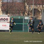 Serie D, l'Arzignano Valchiampo sbanca Campodarsego