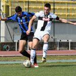 Calcio, Trofeo Beppe Viola: Atalanta di rigore sul Parma