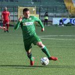Calcio, Serie D: Sforzini stende l'Ostiamare. Avellino vola