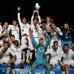 Calcio, Trofeo Beppe Viola: Atalanta campione