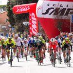 Ciclismo, Coppi&Bartali: Stannard al comando