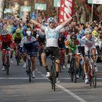 Ciclismo, Settimana Internazionale Coppi&Bartali: tutti a caccia di Hamilton
