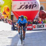 Ciclismo, Coppi&Bartali: il ritorno di Landa. Hamilton leader della generale