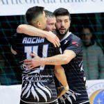 Calcio, Serie A: la Lazio batte il Latina nel derby salvezza