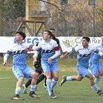 Le azioni decisive di Milan Lazio