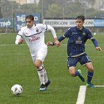 Calcio, Trofeo Beppe Viola: Milan fermato dal Verona all'esordio