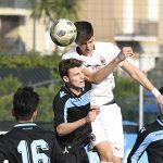 Trofeo Beppe Viola: il Milan fa festa all'ultimo secondo