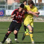 Le azioni cruciali di Milan Chievo