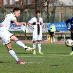 La sintesi di Atalanta Parma