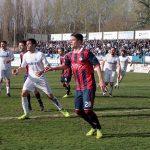 Calcio, Serie D: la Sangiovannese ferma il Montevarchi nel derby