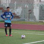 Calcio, Serie D: l'ACR Messina ferma la corsa playoff del Portici