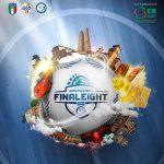 Calcio a 5, Coppa Italia: tutte le fasi finali su PMGSport