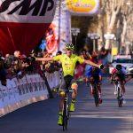 Ciclismo, Coppi&Bartali: fuga vincente di Robeet