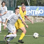 Calcio, Trofeo Beppe Viola: vincono Roma, Atalanta, Torino, Chievo, Hellas e Milan