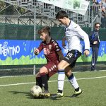 Calcio, Trofeo Beppe Viola: Atalanta, Parma, Milan e Chievo in semifinale
