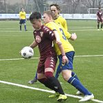 Calcio, Trofeo Beppe Viola: il Torino sbatte sul muro Brøndby