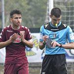 Il meglio di Atalanta Torino