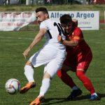 Calcio, Serie D: l'Adriese sbatte sull'Este e fallisce l'aggancio alla vetta