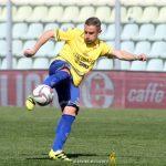 Calcio, Serie D: Modena non sbaglia, tris al Sasso Marconi