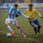 Calcio, Serie D: Modena allo spareggio per la Serie C