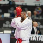 Karate, Premier League: delusione azzurra a Shanghai