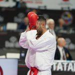 Karate, Premier League: delusione azzurra a Shanghai