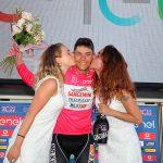 Il meglio della terza tappa del Giro U23
