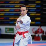 Karate, Premier League: l'Italia conquista tre medaglie a Tokyo