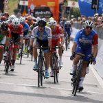 Ciclismo, Adriatica Ionica Race: Cormons - Trieste LIVE