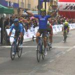 Ciclismo Cup, il Trofeo Matteotti è di Trentin